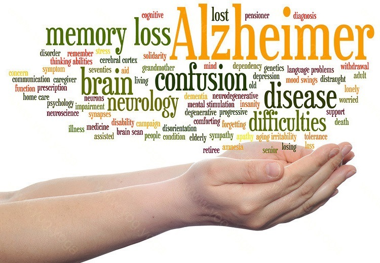 Alzheimer Disease Cure and Treatment in Sambhal  Uttar Pradesh