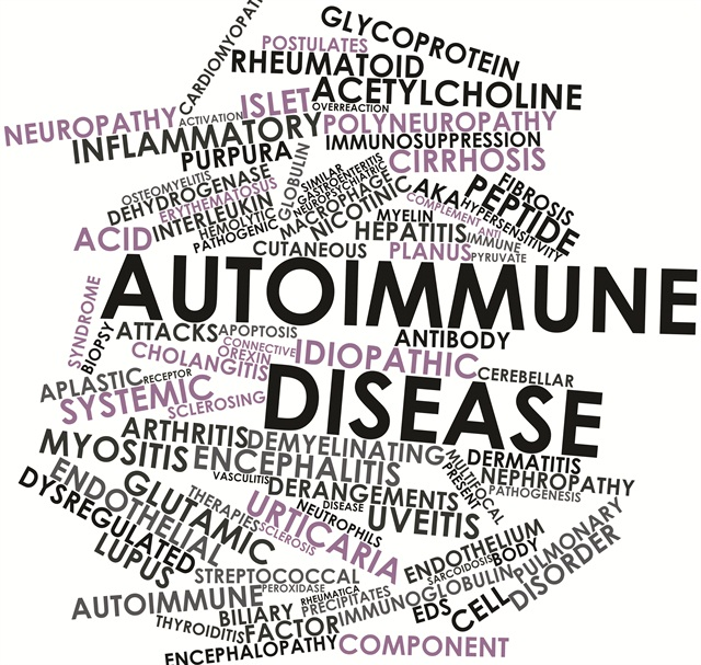 Autoimmune Disease Cure and Treatment in Jalgaon  Maharashtra
