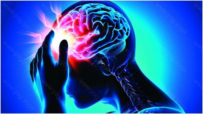 Brain Stroke Cure and Treatment in Rishra  West Bengal