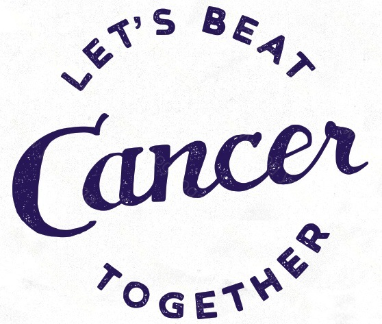 Cancer Cure and Treatment in Ashoknagar Kalyangarh  West Bengal