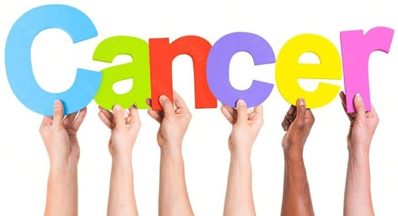 Cancer Cure and Treatment in Veraval  Gujrat