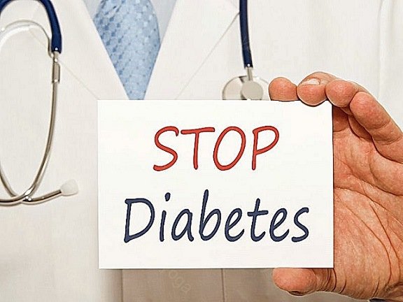 Diabetes Cure and Treatment in Anand  Gujrat