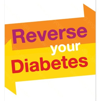 Diabetes Cure and Treatment in Chikmagalur  Karnataka