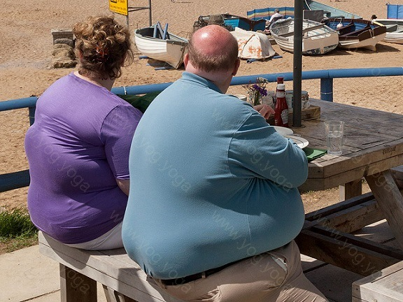 Obesity Cure and Treatment in Dum Dum  West Bengal