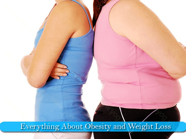 Obesity Cure and Treatment in Kamarhati  West Bengal