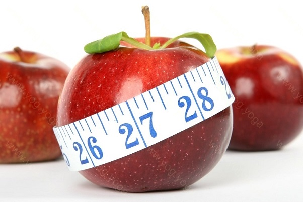 Diets high in fruit vegetables whole grains and nuts among factors to lower first time Stroke Risk