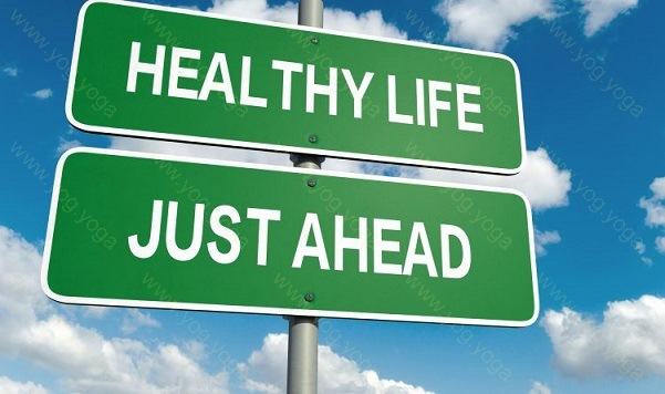 final answer how to achieve health fitness and happiness